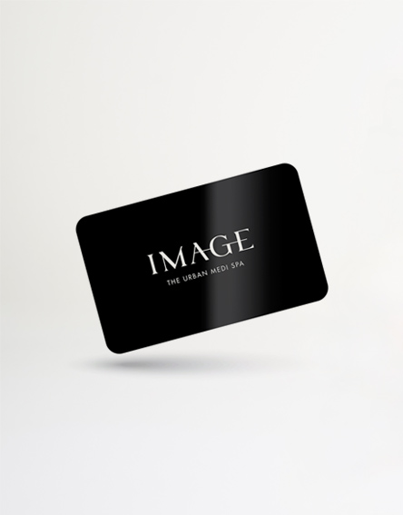 Gift Card Image Shop