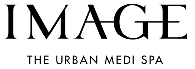 Image the Urban Medi Spa